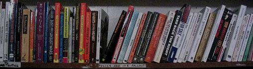 Donate :: Prisoners Literature Project